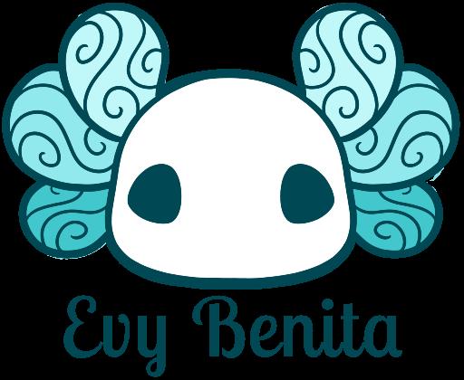Evy Benita